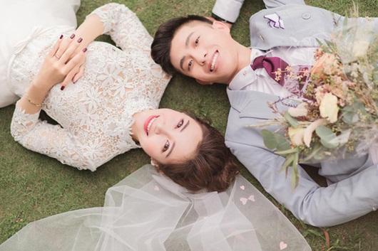 Tin tức thể thao mới nóng nhất ngày 30/1/2020: Phan Văn Đức làm đám cưới - Ảnh 1