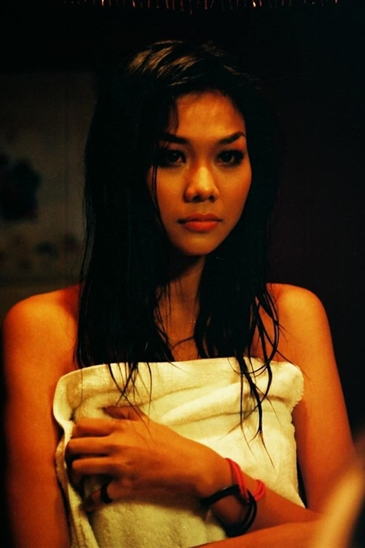 Lộ ảnh hiếm của Thanh Hằng, Anh Thư từ 16 năm trước - Ảnh 8