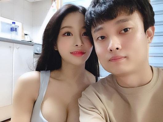 Nữ streamer Hàn Quốc sợ hãi tới mức muốn giải nghệ vì fan cuồng tìm đến tận nhà - Ảnh 2
