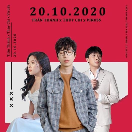 Tin tức giải trí mới nhất ngày 12/10/2020: Lâm Khánh Chi tuyên bố sẽ có thêm con - Ảnh 3