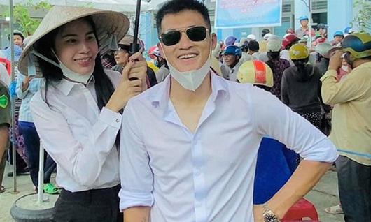 """Tin tức giải trí mới nhất ngày 14/10/2020: Lý do khiến Hoài Linh kêu """"khổ"""" dù ở khách sạn 5 sao - Ảnh 2"""