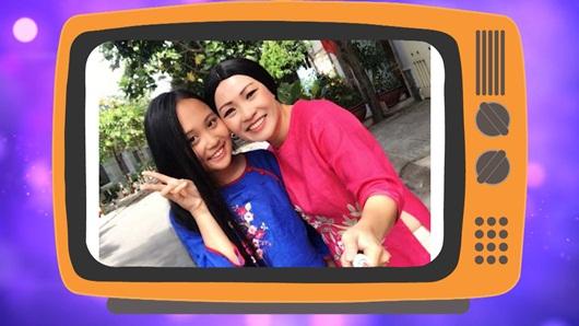 Phương Thanh tiết lộ con gái xinh đẹp hơn mẹ, có tài kinh doanh giống bố - Ảnh 3