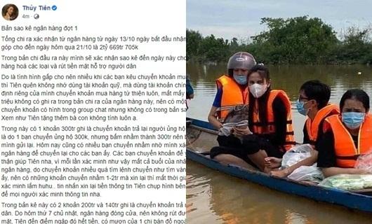 """Tin tức giải trí mới nhất ngày 23/10/2020: Huỳnh Anh kể chuyện """"niệm chú"""" khi làm gia sư - Ảnh 3"""