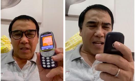 Tin tức giải trí mới nhất ngày 30/10/2020: MC Quyền Linh livestream kêu gọi ủng hộ miền Trung - Ảnh 1