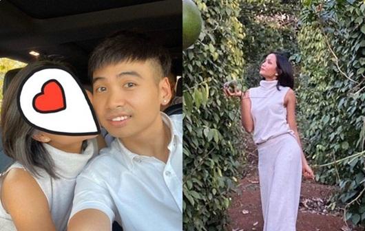 Tin tức giải trí mới nhất ngày 6/10/2020: Hoa hậu H'Hen Niê chia tay bạn trai - Ảnh 1
