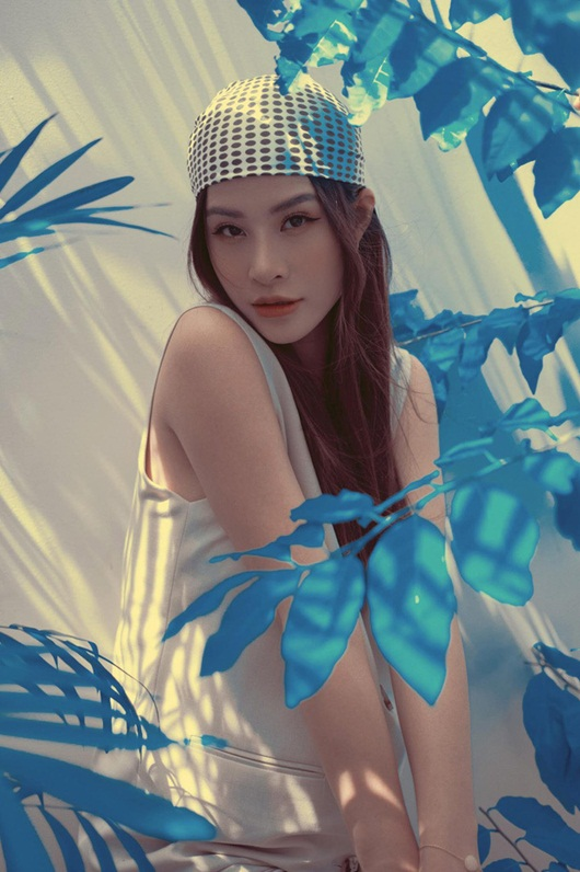 Tin tức giải trí mới nhất ngày 6/10/2020: Hoa hậu H'Hen Niê chia tay bạn trai - Ảnh 3