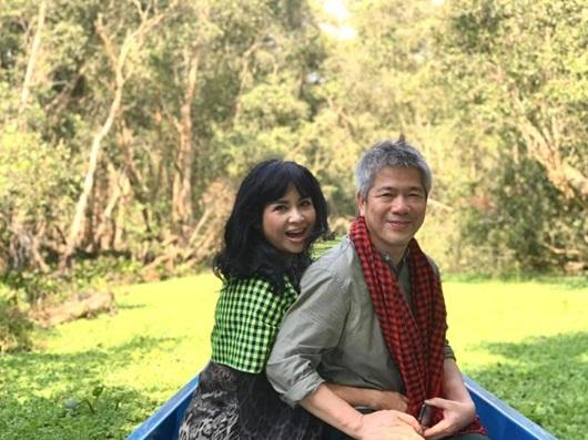 Tin tức giải trí mới nhất ngày 7/10/2020: Miu Lê bị miệt thị khi diện váy ngắn - Ảnh 2