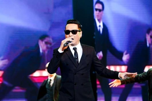 Nguyễn Hưng lần đầu tiết lộ tuổi thật, là người trầm lặng khi rời sân khấu - Ảnh 2