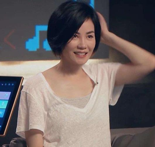 Tin tức giải trí mới nhất ngày 13/11: Kim Lý và Hà Hồ đã đăng ký kết hôn - Ảnh 2