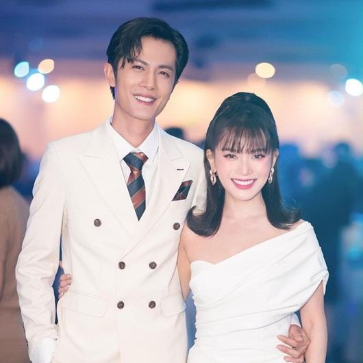 Tin tức giải trí mới nhất ngày 13/11: Kim Lý và Hà Hồ đã đăng ký kết hôn - Ảnh 3