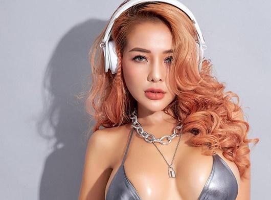 Tin tức giải trí mới nhất ngày 14/11: Lương Bích Hữu bị rách giác mạc - Ảnh 2