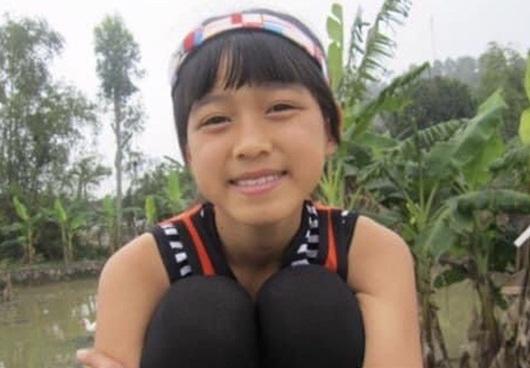 Hé lộ ảnh thời trung học của tân Hoa hậu Việt Nam Đỗ Thị Hà - Ảnh 9