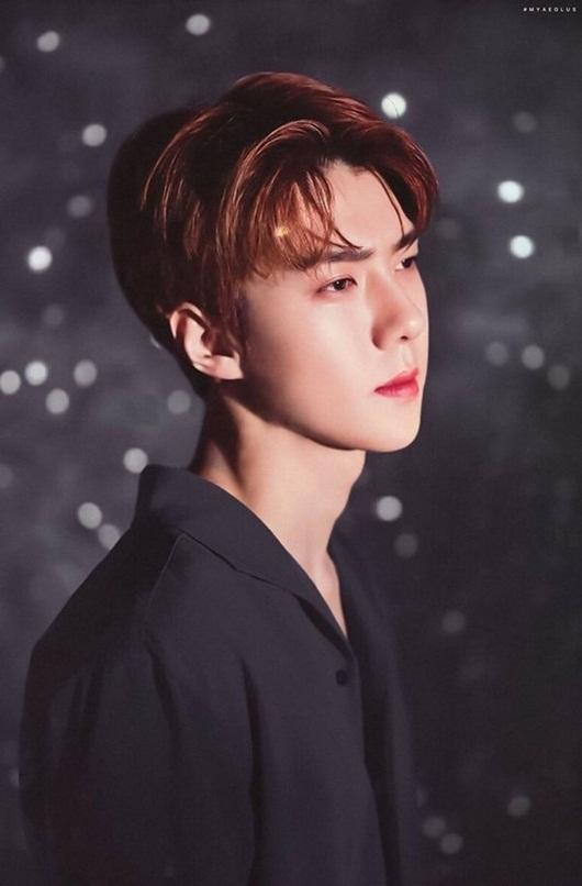Qua rồi thời mũi đẹp là phải thẳng tắp, nhiều idol Kpop sống mũi gồ lên vẫn được khen - Ảnh 1