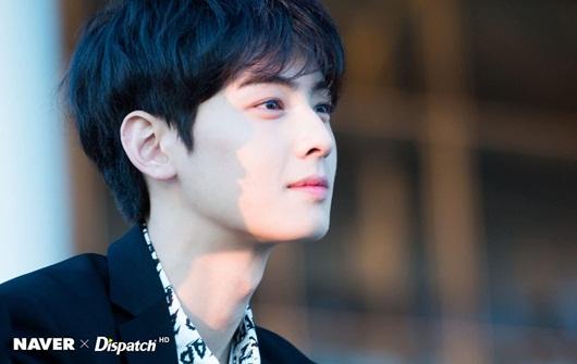 Qua rồi thời mũi đẹp là phải thẳng tắp, nhiều idol Kpop sống mũi gồ lên vẫn được khen - Ảnh 5