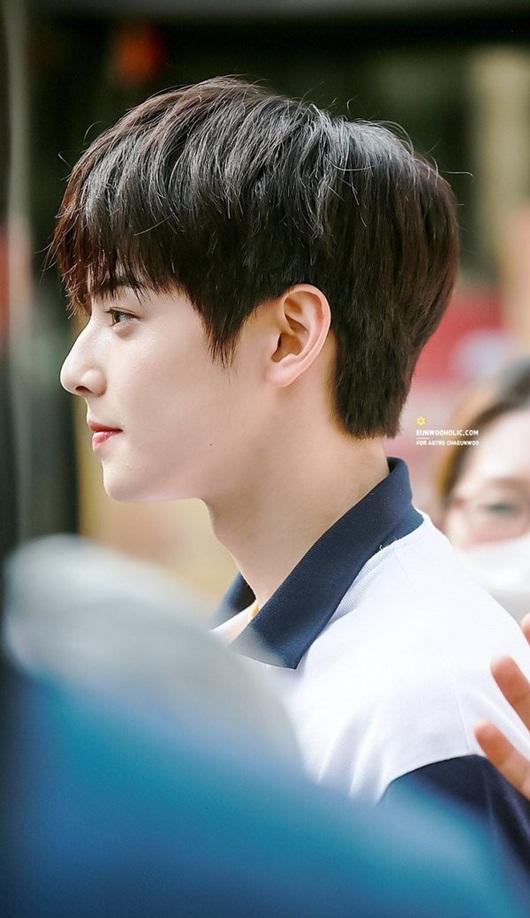 Qua rồi thời mũi đẹp là phải thẳng tắp, nhiều idol Kpop sống mũi gồ lên vẫn được khen - Ảnh 6