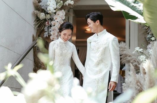 """Tin tức giải trí mới nhất ngày 4/11: MC Quyền Linh hỗ trợ gia đình người đàn ông """"đi nhờ xe, không cần tiền"""" - Ảnh 2"""
