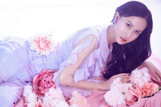 Tin tức giải trí mới nhất ngày 5/11: Kim Lý ngọt ngào gọi Hồ Ngọc Hà là vợ - Ảnh 2