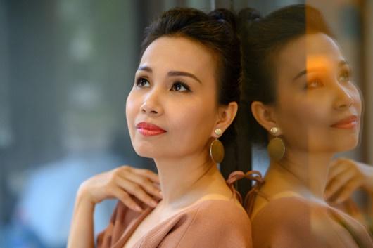 Tin tức giải trí mới nhất ngày 8/11: Động thái của Lâm Vỹ Dạ sau khi bị lập group anti-fan - Ảnh 2