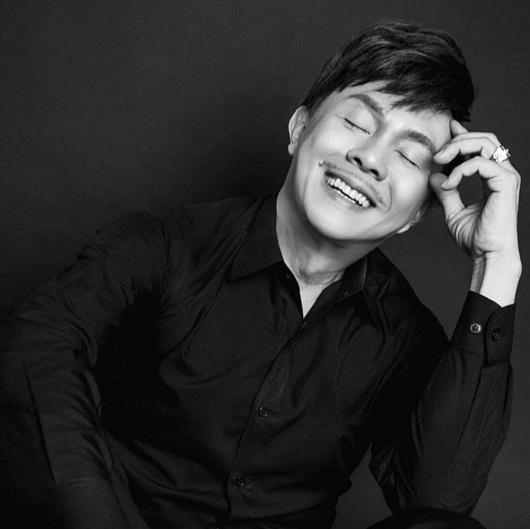 NSƯT Hoài Linh thông báo không nhận vòng hoa trong lễ viếng nghệ sĩ Chí Tài - Ảnh 1