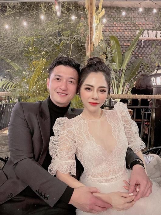 Tin tức giải trí mới nhất ngày 12/12: Quang Hải phủ nhận follow Huỳnh Anh sau khi chia tay? - Ảnh 3
