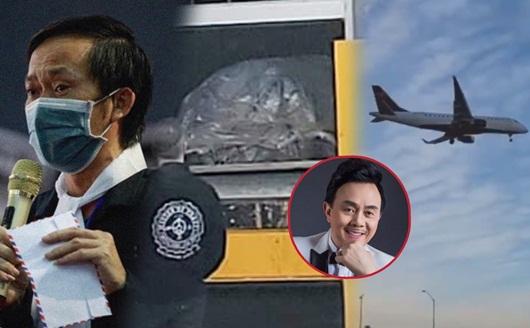 """Tin tức giải trí mới nhất ngày 14/12: Ngọc Trinh lên tiếng trước tin đồn """"nghỉ chơi"""" Hương Giang - Ảnh 3"""