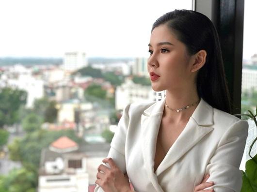 """Tin tức giải trí mới nhất ngày 15/12: Ngân 98 phản ứng """"gắt"""" khi Lương Bằng Quang nói lời """"ngon ngọt"""" - Ảnh 3"""