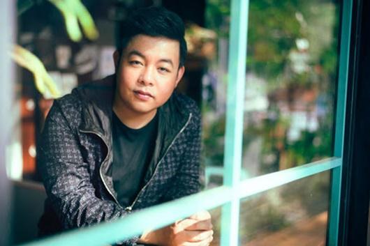 Tin tức giải trí mới nhất ngày 16/12: Quang Lê thừa nhận đang tìm hiểu một người - Ảnh 1