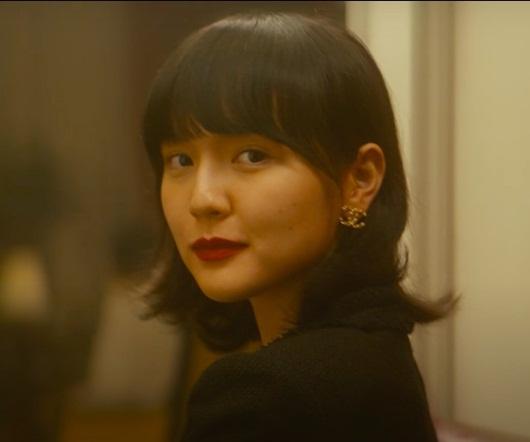 """Nhan sắc """"cô gái bán cơm"""" khiến Sơn Tùng không ngại hy sinh tất cả trong MV mới - Ảnh 3"""