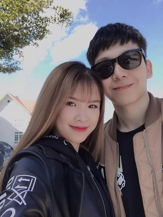 Tin tức giải trí mới nhất ngày 21/12: NSND Việt Anh vui vẻ bên Trấn Thành sau lùm xùm với Cát Phượng - Ảnh 2