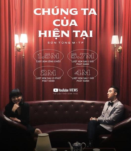 Tin tức giải trí mới nhất ngày 21/12: NSND Việt Anh vui vẻ bên Trấn Thành sau lùm xùm với Cát Phượng - Ảnh 3