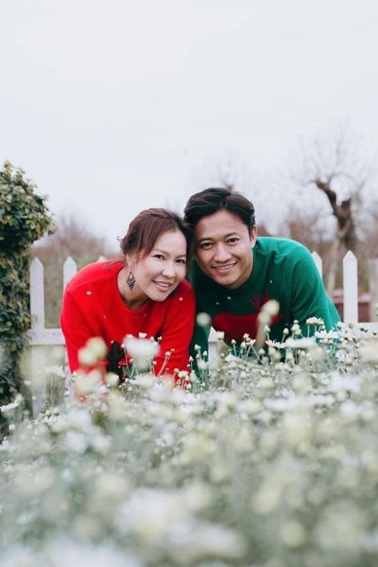 Tin tức giải trí mới nhất ngày 25/12: NSƯT Hoài Linh lần đầu hé lộ bệnh tình bản thân  - Ảnh 3