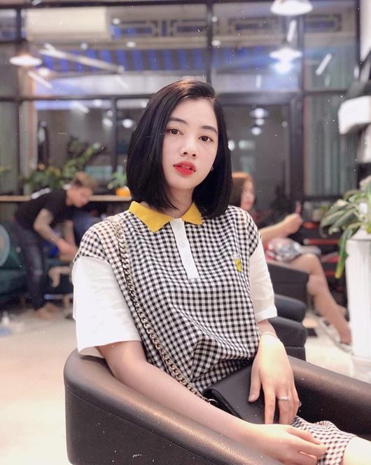 """Đỗ Thị Hà đọ sắc người đẹp gây tiếc nuối nhất khi """"trượt top"""" Hoa hậu Việt Nam 2020 - Ảnh 7"""