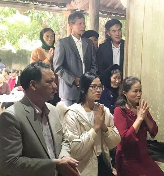 """Tin tức giải trí mới nhất ngày 5/12: Hari xông vào họp báo phim của Trấn Thành để """"đánh ghen"""" - Ảnh 2"""