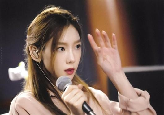 Sĩ tử Hàn Quốc trả lời đúng câu hỏi thi đại học nhờ điền sinh nhật Taeyeon (SNSD) - Ảnh 2