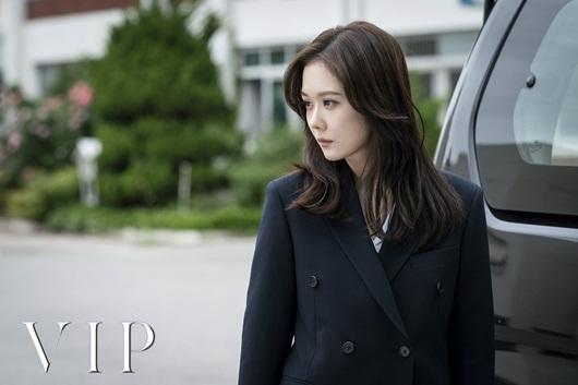 """Phim ngoại tình từng gây xôn xao của """"mỹ nhân hack tuổi"""" Jang Nara lên sóng màn ảnh Việt - Ảnh 3"""