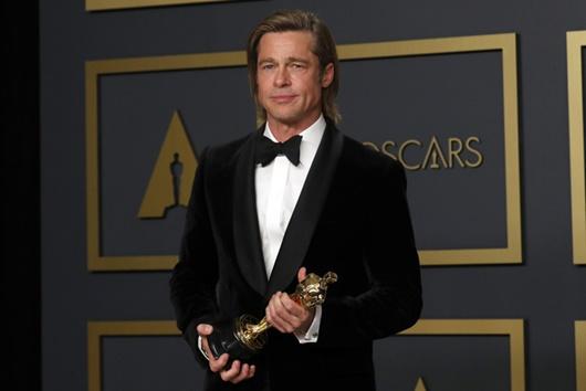 """Phim """"Ký sinh trùng"""" làm nên lịch sử tại Oscar 2020 - Ảnh 4"""