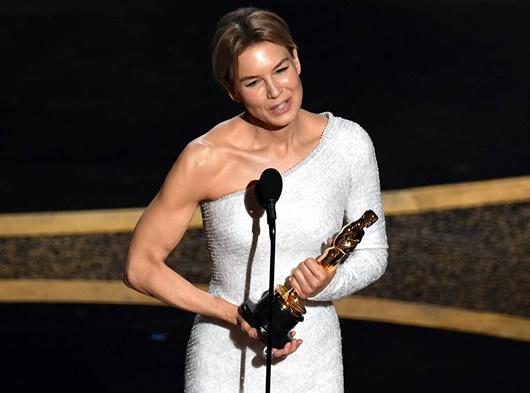 """Phim """"Ký sinh trùng"""" làm nên lịch sử tại Oscar 2020 - Ảnh 3"""