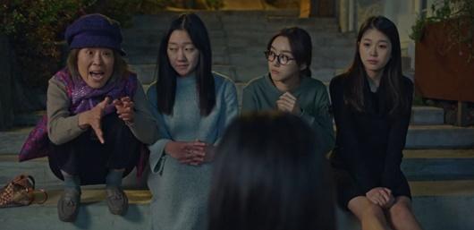 Sao nữ Hàn Quốc đột ngột qua đời ở tuổi 25 - Ảnh 2