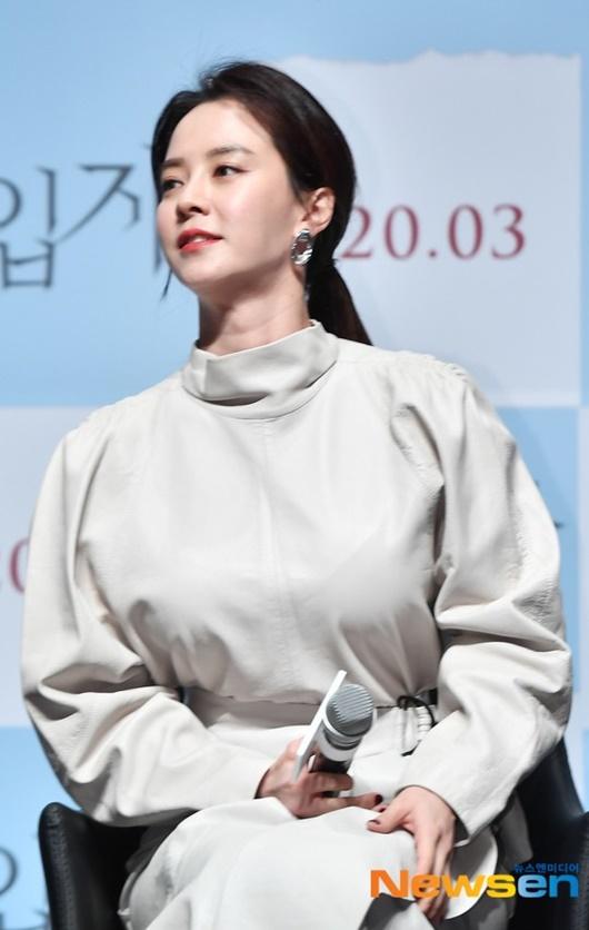 """Nhan sắc """"gây sửng sốt"""" ở tuổi 38 của """"mợ ngố"""" Song Ji Hyo - Ảnh 4"""