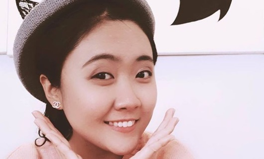 Nữ diễn viên Phương Trang qua đời ở tuổi 24 - Ảnh 1