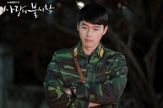 Hyun Bin và đoàn phim bị cấm nhập cảnh ở Jordan vì Covid-19 - Ảnh 1