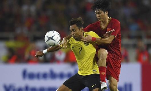 Tin tức thể thao mới nóng nhất ngày 29/2/2020: VFF lên tiếng về thông tin hoãn trận Việt Nam - Malaysia - Ảnh 1