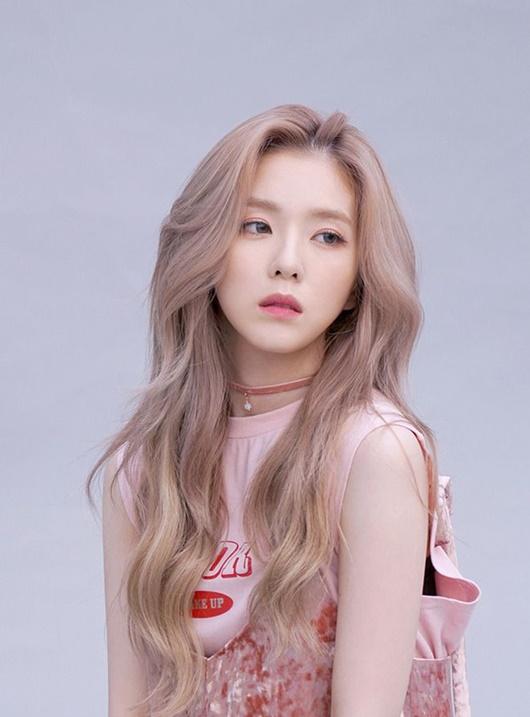 """Ngắm loạt idol Kpop để thấy xu hướng màu tóc """"siêu hot"""" không thể bỏ qua trong năm 2020 - Ảnh 10"""