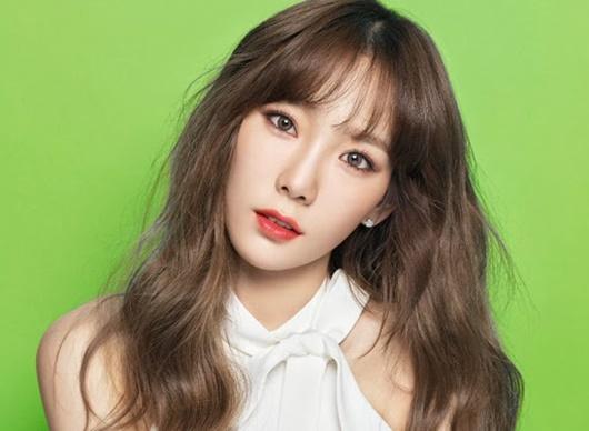 """Ngắm loạt idol Kpop để thấy xu hướng màu tóc """"siêu hot"""" không thể bỏ qua trong năm 2020 - Ảnh 12"""