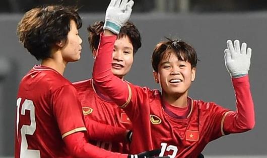 Tin tức thể thao mới nóng nhất ngày 8/2/2020: HLV Mai Đức Chung chia sẻ thật về ĐT nữ Việt Nam - Ảnh 1