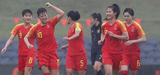 Tin tức thể thao mới nóng nhất ngày 8/2/2020: HLV Mai Đức Chung chia sẻ thật về ĐT nữ Việt Nam - Ảnh 2