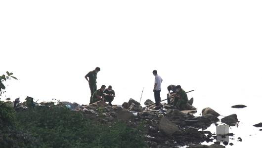 Vụ thi thể cô gái giấu trong vali ở Đà Nẵng: Chuyên gia lý giải nguyên nhân giết người man rợ - Ảnh 1