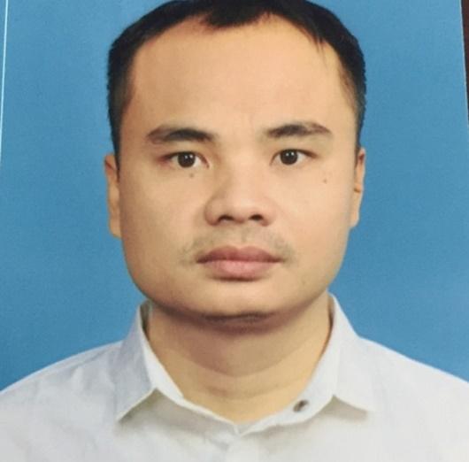 Hà Nội: Bắt nghi phạm sát hại chủ nợ rồi đốt xác phi tang ở vườn hoa - Ảnh 1