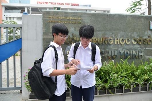 Bộ GD&ĐT có thể tiếp tục điều chỉnh lịch thi THPT quốc gia nếu học sinh còn nghỉ dài - Ảnh 1