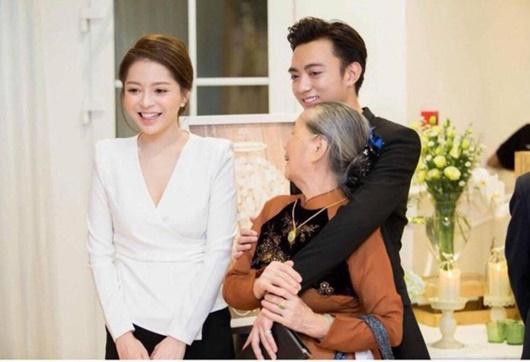 """Cư dân mạng """"soi"""" loạt bằng chứng hẹn hò khó chối cãi của Soobin Hoàng Sơn và bạn gái - Ảnh 9"""